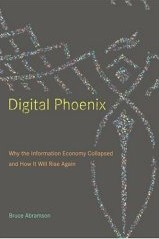 digitalphoenix1.jpg