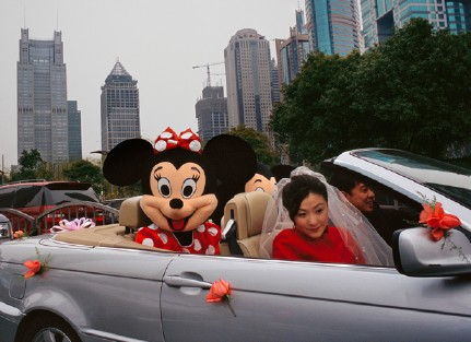 disney-wedding-china615a.jpg