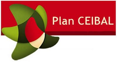 plan ceibal 2