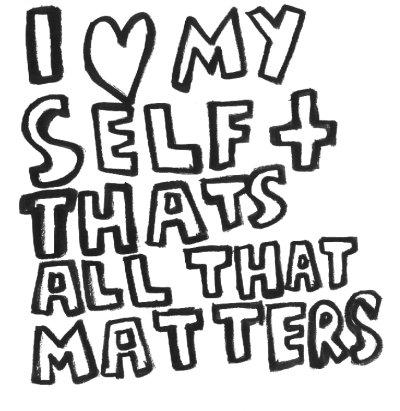 selfishness1