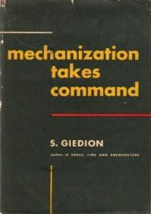 3 Mechanization_ready