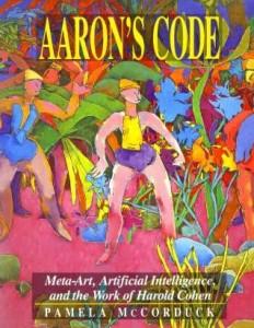 5 AaronsCode