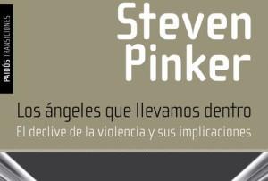 Steve_Pinker-angeles_llevamos_dentro-Liebano_Saenz-reto_Mark_Zuckerberg_MILIMA20150201_0220_10
