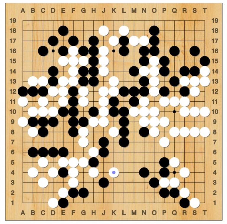 Lee-Sedol-vs-AlphaGo-Game-4-768x756