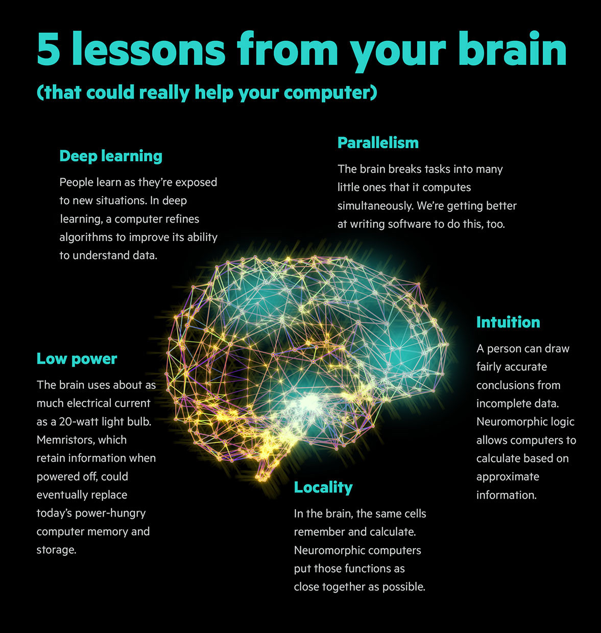 5-lessons-from-your-brain-l