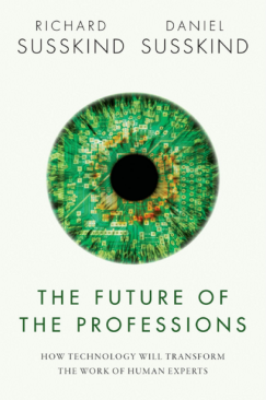 Future-of-Professions-243x366