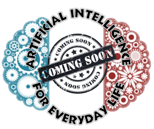 AI-for-everyday-life