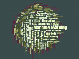 cloud-machine-learning
