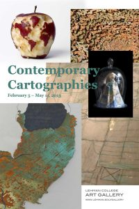 aaacontemporary-cartographies