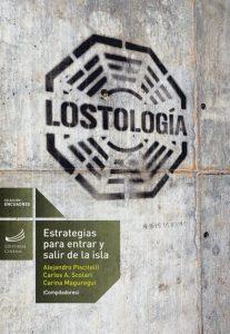 lostologia