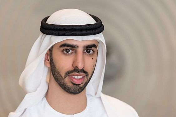 First_Minister_for_Artificial_Intelligence_is_Appointed_in_the_UAE_I_resize_md